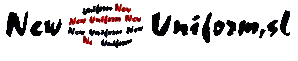 Logo-NU-(3)
