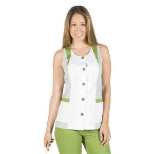 6092 verde oliva2